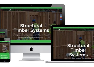 Structural-Timber-Systems